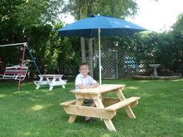 Cheap Childrenu0027s Garden Furniture Discount Garden Furniture  TJ Childrens Outdoor Furniture With Umbrella