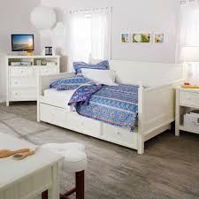 Kids White Bedroom Furniture Teen Bedroom Sets Ultimate Dresser Storage Bed Set Pbteen Cute