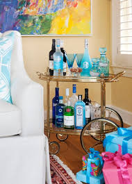 If You Want Something Functional And Economical At The Same Time This Is Design For You Homeminibar4