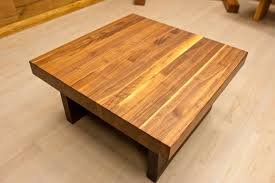 reclaimed wood and glass coffee table collection rustic wood and glass coffee table coffe table