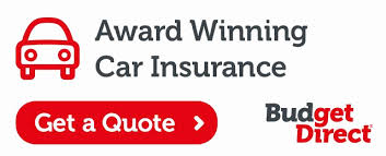 Car Insurance Quotes Direct General Beautiful Direct General Cool General Insurance Quotes