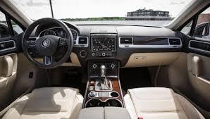 2018 volkswagen touareg interior. perfect interior 2018 vw touareg interior intended volkswagen touareg interior e