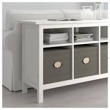 large size of sofas ikea hemnes sofa table white sofa table ikea friheten sofa ikea