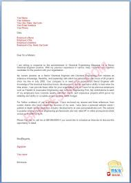 what is assessment essay xt