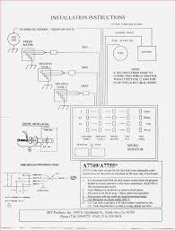kib monitor wiring explore wiring diagram on the net • kib rv monitor panel wiring diagram nice sharing of wiring diagram u2022 rh beautit store kib systems monitor wiring kib monitor panel