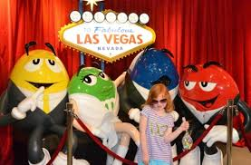 M M Vegas 10 Things To Do With Young Kids In Las Vegas Trips With Tykes