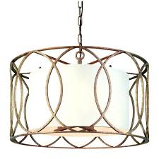 antique chandeliers for sale australia. medium size of wrought iron chandeliers australia troy f4425 gotham hand worked chandelier lamp antique for sale a