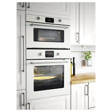 Kitchen Cupboard Handles Ikea Varnhem Handle 16 1 8 Ikea