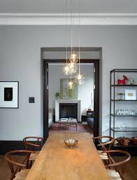 Living Room Pendant Light Awesome Extraordinary Idea Hanging Ceiling Lights For Dining Room Frosted
