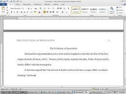 011 How To Parenthetically Cite Website In Research Paper Do I