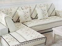 декор мебель: лучшие изображения (410) в 2020 г. | Мебель ...