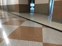 Chips Floor Design In Pakistan Marble Chip Flooring Designs Chips Floor Design Photo