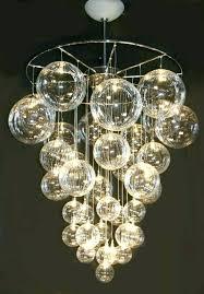 old world chandelier old nursery chandeliers world imports chandeliers old world chandelier