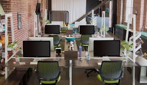 Image Office Space 10 Office Design Tips To Foster Creativity Inc 10 Office Design Tips To Foster Creativity Inccom