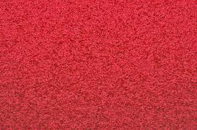 Perfect Seamless Red Carpet Texture Show More Results S To Concept Ideas