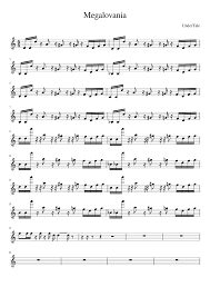 Learning of playing famous songs on the piano for absolute beginners. Pin On Sheet Music
