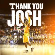 Josh Richardson Tennessee Highlights ...