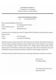 Romelan mengetahui ketua tanfidziyah ranting nu karangklesem benyamin tito habib umar bafaqih di sokaraja ﻪﺘ ﺎﮐﺮﺑﻮ ﷲﺍ ﺔﻤﺣﺮﻭ ﻢﮑﻳﻠﻋ ﻢ ﻼﺴﻟﺃ puji syukur. 14 Contoh Surat Rekomendasi Kerja Sekolah Dan Organisasi