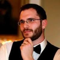 Scott Poe - Associate Director - Johns Hopkins Hospital | LinkedIn