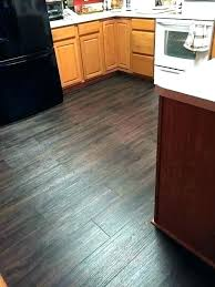 architectural designer salary vinyl plank flooring thickness full size of tiles luxury reviews fl armstrong luxe