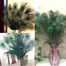 Peacock Home Decor Ideas Peacock Feather Decoration Peacock Home Decor  Ideas Peacock Feather Decorations Home Home . Peacock Home Decor Ideas ...
