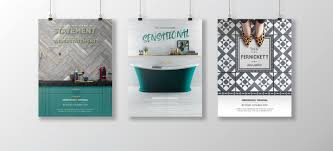 british ceramic tile gets obsessive in its national brand campaign