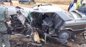 """Résultat de recherche d'images pour """"Accident sur la route"""""""