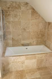 travertine bathroom noce travertine tile turkish travertine