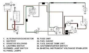 ford fuel sending unit wiring diagram automotive today ranger gas fresh fuel sending unit wiring diagram boat gauge
