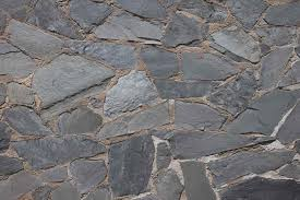 natural stone floor texture. Simple Floor S Paving White Big Tiles Modern Lugher Natural Stone Floor Texture  Inside Natural Stone Floor Texture