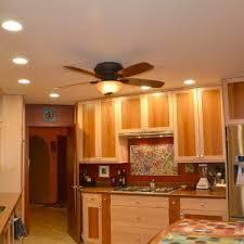 interior lighting for designers. Tips For Designing Recessed Kitchen Lighting Interior Designers