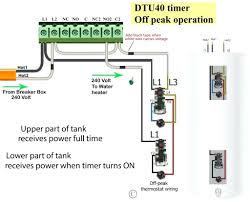 central heating thermostat wiring diagram car immersion heater for Honeywell Thermostat Wiring Diagram central heating thermostat wiring diagram car immersion heater for best of timer