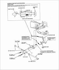 jeep tj wiring harness clips circuit wiring and diagram hub \u2022 1990 jeep wrangler wiring harness at 1990 Jeep Wrangler Wiring Harness
