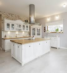 77 types trendy white stylish tuscan kitchen colors with light wood cabinets luxury design ideas designing idea cabinet large butcher block island starter