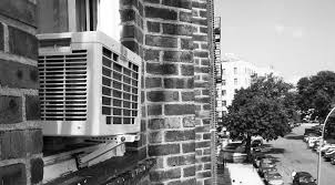 newest air conditioners. air-conditioner newest air conditioners