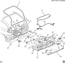 wiring diagram for pontiac aztek wiring wiring diagrams online pontiac aztek engine diagram