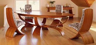 magnificent ideas how to make wood furniture homely design fire resistant home and house