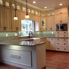 Kitchen Remodel San Francisco Bay Area Kitchen Remodel Best Kitchen Ideas 2017