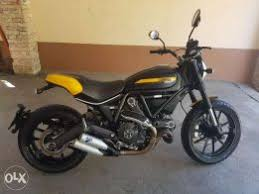 scrambler view all ads available in the philippines olx ph