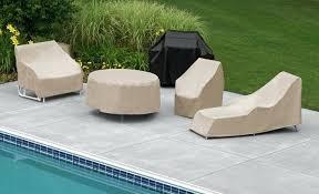 outdoor garden furniture covers. Outdoor Patio Furniture Covers Cover For R Co Throughout Garden Plan Canada D