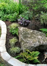 1000 ideas about texas landscaping on pinterest texas plants south texas landscaping and perennials bedroommagnificent lush landscaping ideas