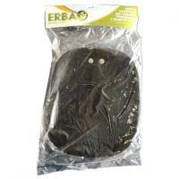 <b>Ремень наплечный</b> для триммера с защитой бедра <b>ERBA</b>, <b>511812</b>