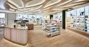 Retail Store Design Retail Store Design A Guide Velocity Wg