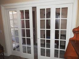 image of single patio door with sidelights entry doors 72 home depot single door with