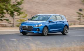 2018 hyundai accent review. exellent 2018 for 2018 hyundai accent review
