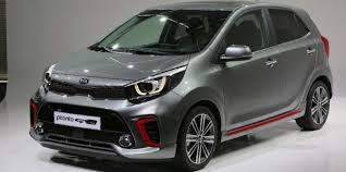 2018 kia picanto. contemporary 2018 for 2018 kia picanto