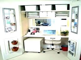 bedroom office furniture. Luxury Small Desk For Bedroom Teenage Ideas Desks Office Furniture U