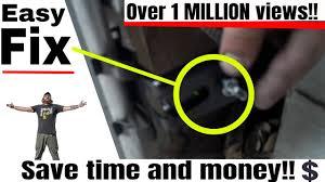 What Color Should Garage Door Sensor Lights Be Garage Door Not Closing Easy Fix Chamberlain Liftmaster Openers