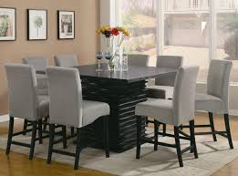 dining room tables dallas tx best quality dining room furniture