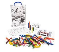 Обучающие материалы и авторские методики <b>Miniland</b> — купить ...
